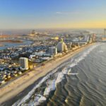 Things to do in Atlantic City, New Jersey