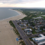 Cape May Cove Beach
